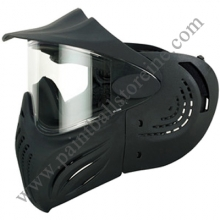 helix_paintball_goggles_black[1]7